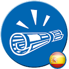 Spanish News - Sports and Press icon