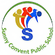 Sunny Convent Public School Download on Windows