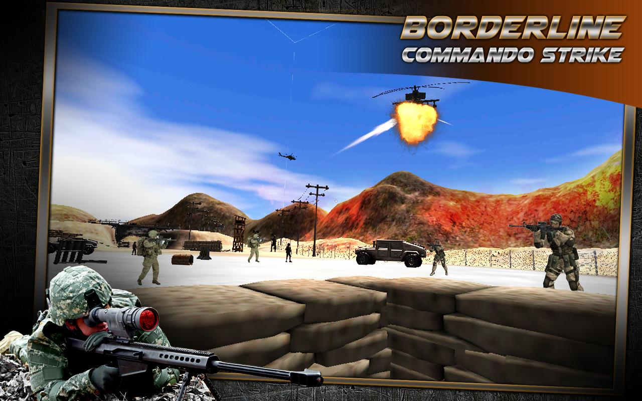 Play Naval Strike Game Here - A Flying Game on
