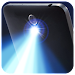 Flashlight™ icon