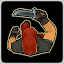 Hunter Assassin Legend – Knife Master icon