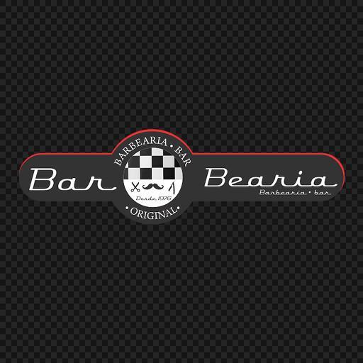Barbearia Bar APK indir