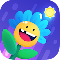 Idle Energy Tycoon: Sunflower Factory APK