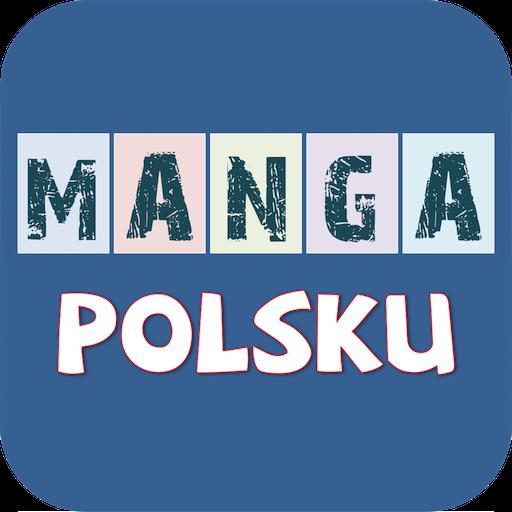 Mangi po Polsku