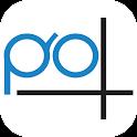Prabhu Optic icon