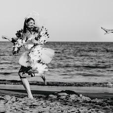 Wedding photographer Paulo keijock Muniz (PauloKeijock). Photo of 04.05.2018