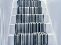 Carpets Suppliers London | Carpets London - Floors Galleria