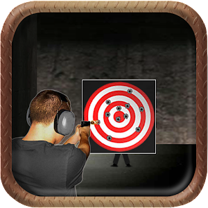 Real Target Range Expert for PC and MAC