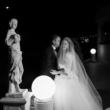 Wedding photographer George Ungureanu (georgeungureanu). Photo of 11.07.2017