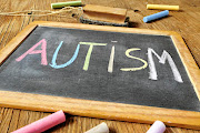 The first conference held in Cape Town to discuss the prevalence of  autism revealed that only 10% of people suffering from it are correctly diagnosed.