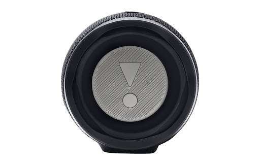 Bluetooth JBL Charge 4 (Black)_5