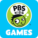 Play PBS KIDS Games icon