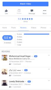Muhammad Arbaz Dogar - náhled