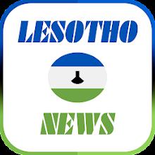 Lesotho news Download on Windows