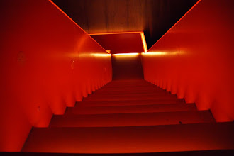 Photo: Treppe  Stairs