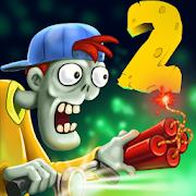 Zombie Ranch [Mod] APK Free Download