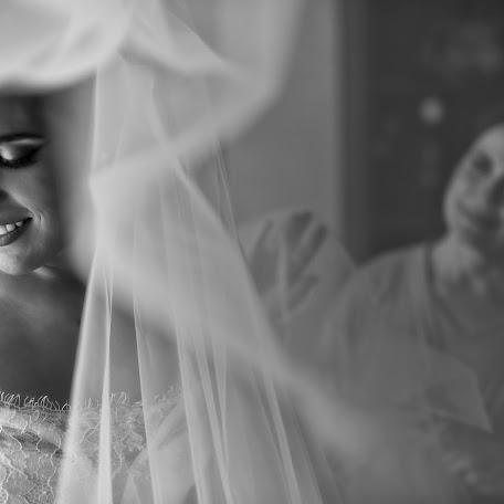 Fotógrafo de bodas Iram Lopez (iramlopez). Foto del 31.10.2017