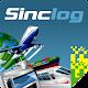 Sinclog 2.0 icon