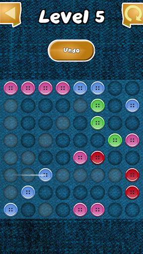 免費下載棋類遊戲APP|Cut The Buttons app開箱文|APP開箱王
