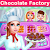 Chocolate Maker Factory - Cooking Game file APK Free for PC, smart TV Download