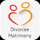 DivorceeMatrimony