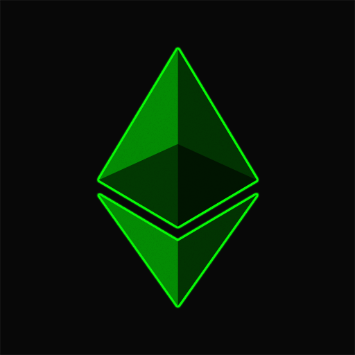 Ethereum Monitor (app)