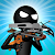 Stickman Crossbow file APK Free for PC, smart TV Download