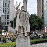 Jorge Alvares Macau in Macau, , Macau SAR