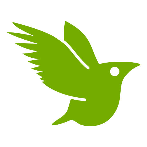 iNaturalist Icon