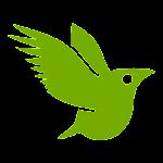 iNaturalist 1.11.24