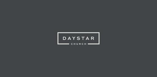 Daystar dating simulator