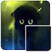 Cat Puzzle Game icon