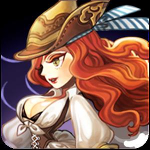 Battle Crasher: Anais APK Cracked Free Download   Cracked