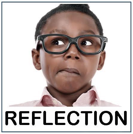 reflection icon.jpg