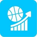 Swish - Basketball Shot Tracker icon