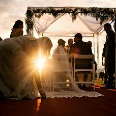 Wedding photographer Alejandro Severini (severelere). Photo of 11.10.2017
