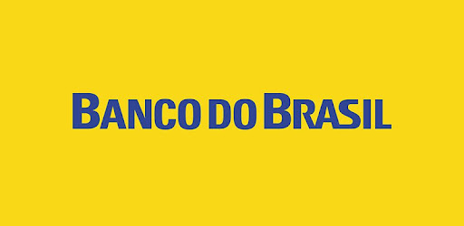 Banco do Brasil Apps (apk) baixar gratuito para Android/PC/Windows screenshot