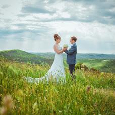 Wedding photographer Sergey Kostenko (SSKphoto). Photo of 13.07.2017