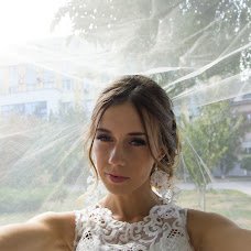 Wedding photographer Artom Bondarev (bondariev). Photo of 05.10.2015