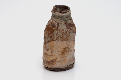 Robert Cooper Ceramic Bottle 05