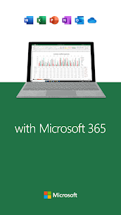 Baixar Microsoft Excel Última Versão – {Atualizado Em 2021} 5