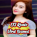 DJ BABY FAMILY FRIENDLY REMIX VIRAL icon