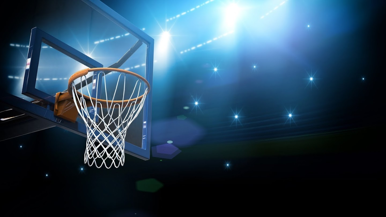 Watch 2019 NBA Trade Deadline Preview live