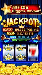 VegasStar Casino FREE Slots 3
