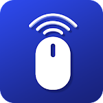 WiFi Mouse Pro 4.0.5 (Paid)