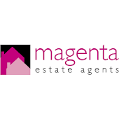 Magenta Properties Search