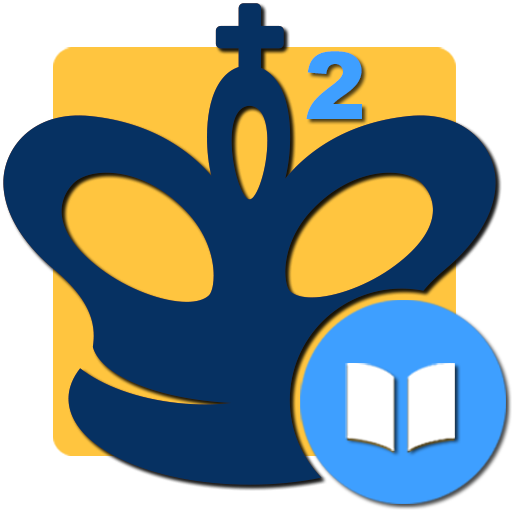 Capturing Pieces 2 (Chess Puzzles) file APK Free for PC, smart TV Download