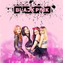 Blackpink Song Offline icon