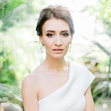 Wedding photographer Maksim Ilgov (iLgov). Photo of 16.04.2018