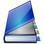 EasyReader Icon